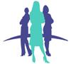 logo_ritter_lohmar_3_normal_100p_dunkeltuerkis